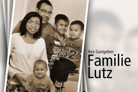 familie-lutz-familienfoto