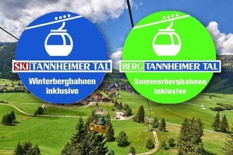 gratis-kostenlos-bergbahnen-tannheimer-tal