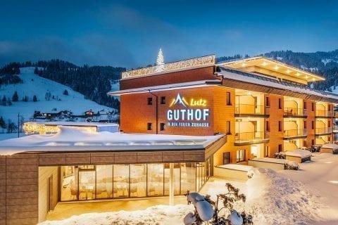 guthof-lutz-winter-tirol-tannheimer-tal