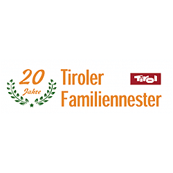 Premium Mitglied Tiroler Familiennester