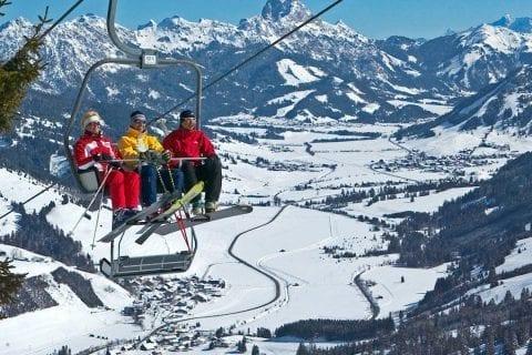 winter-wannenjochbahn