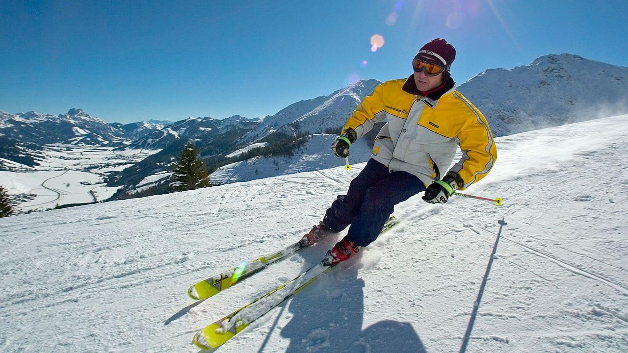 winterbergbahnen-inklusive
